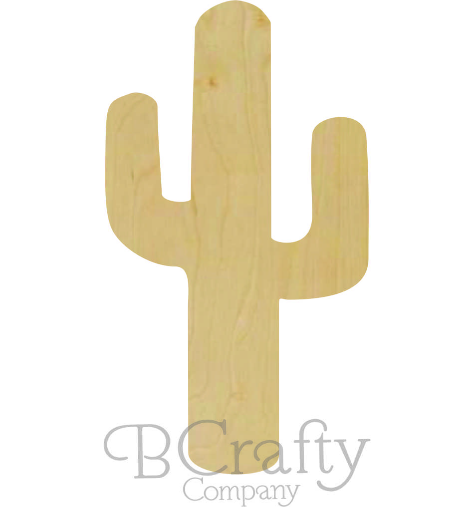 Wholesale Wooden Outdoor Shapes