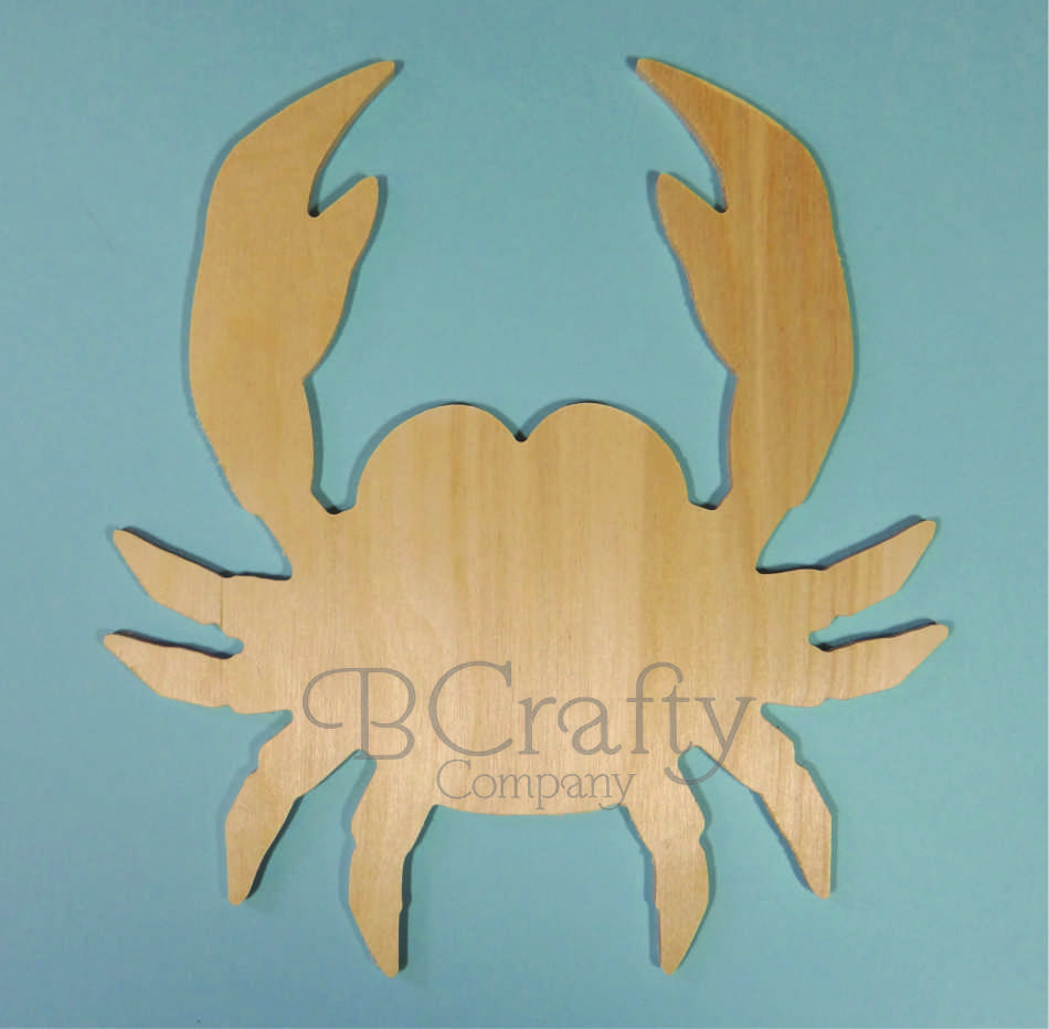 Wholesale Wooden Animal Cutouts
