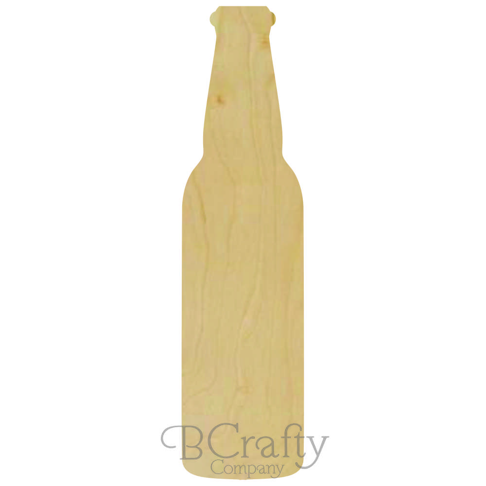 Wholesale Wooden Drinkware Shapes