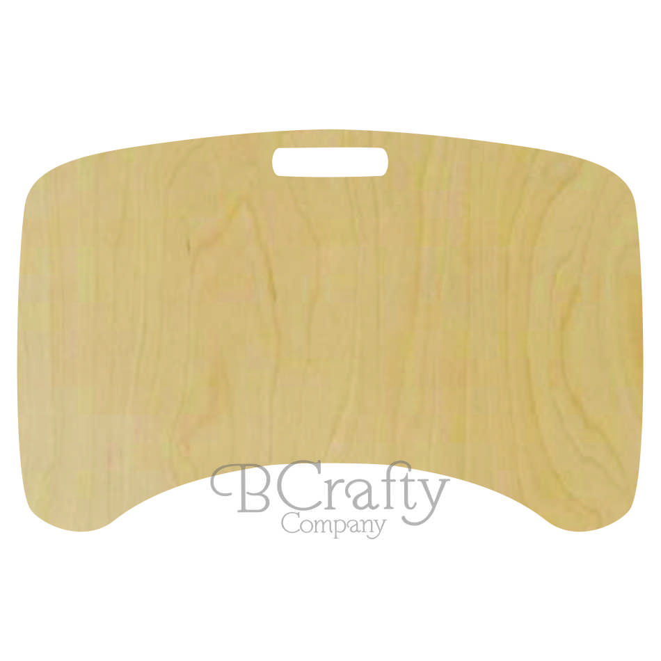 Wholesale Wooden Lap Boards