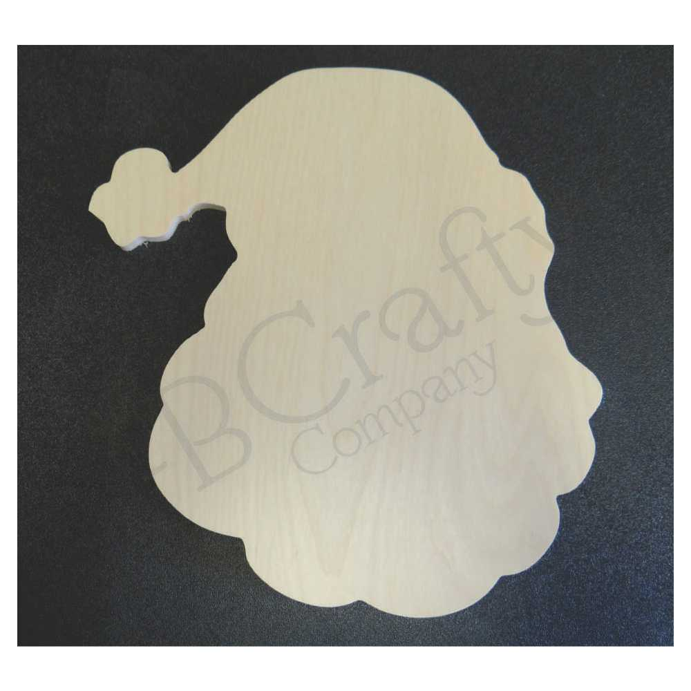 Wholesale Wooden Christmas and Winter Cutouts